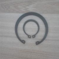 批发孔用挡圈内卡孔卡,卡簧,轴卡,轴用挡圈,机械及行业设备