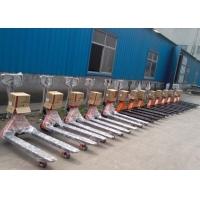 上海友中衡2吨电子叉车秤,叉车秤图片校准