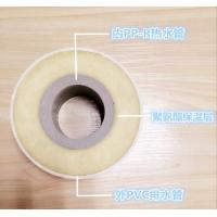 聚氨酯保温管,余热回收专用管道