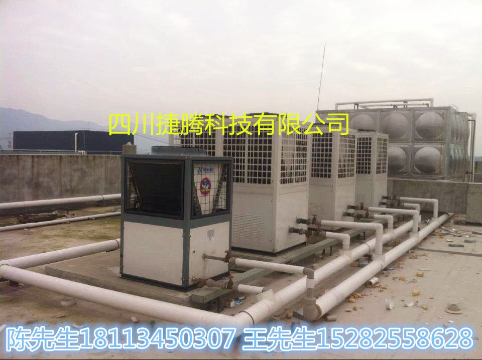 20ppr聚氨酯保温管_聚氨酯直埋式保温管_32ppr聚氨酯