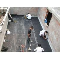 上海防腐地板、嘉定地坪漆、嘉定防水、环氧自流平