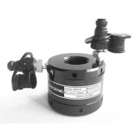 液压螺母/采煤机液压螺母