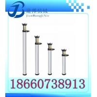 DW單體支柱,液壓支柱