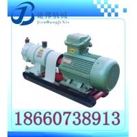 煤层注水泵,7BZ矿用煤层注水泵