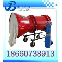 泡沫灭火装置,BGP-200/400泡沫灭火装置
