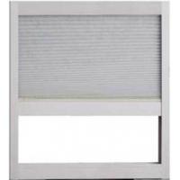 和艺馨电动天窗遮阳系统,天窗蜂巢帘