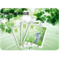 供应豆浆机清洗剂,豆浆机污垢保养产品