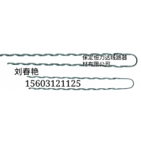 供应预绞式拉线耐张线夹型号