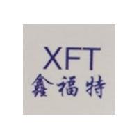 沈阳新福特装饰材料有限公司