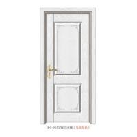南京木门-南京君微达门业-暖白专款系列