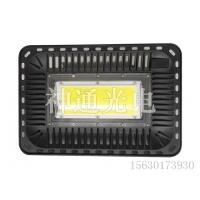 大功率隧道燈具報價-神通光電
