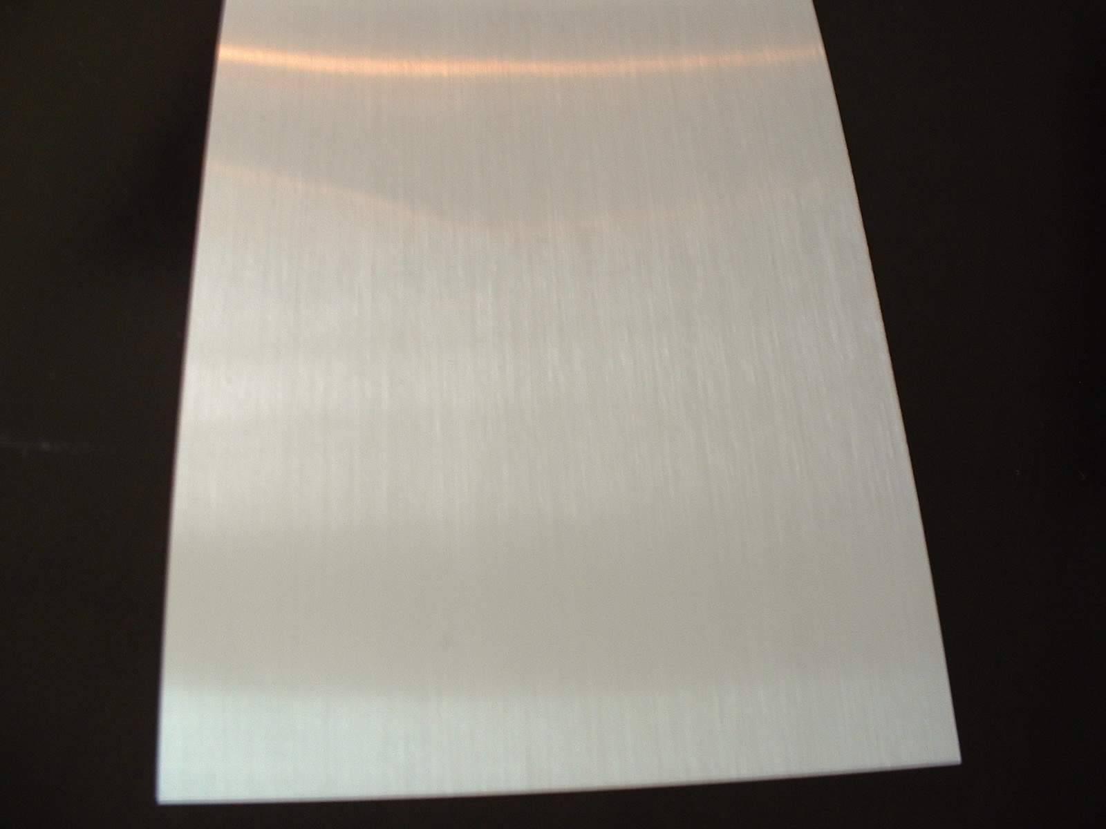 5083铝板,5052铝板,5754铝板,6063铝板