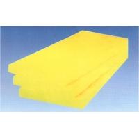 重庆岩棉管-玻璃棉板