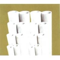 重庆岩棉管-硅酸铝纤维管