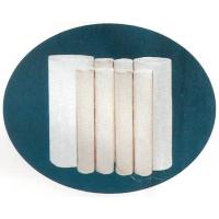 重庆管道保温-复合硅酸盐(镁)管壳