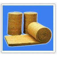重庆岩棉缝毡