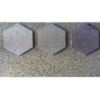 厦门3D石感漆,山田
