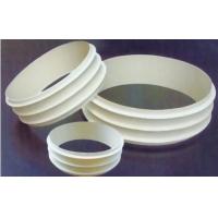 永高牌PVC加筋管,国标管(DN110-1000) 好管道,