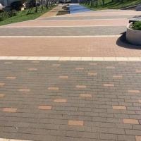 供应厦门陶瓷透水砖泉州陶瓷透水砖路面砖透水砖广场砖