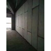 供应厦门陶粒隔墙板泉州陶粒隔墙板晋江石狮轻质隔墙