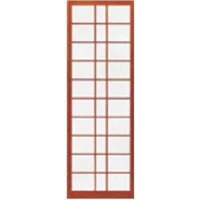 成都竞技宝|电竞竞猜平台木门-玻璃门 KH-32211
