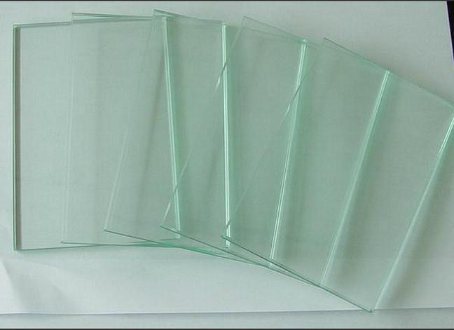 佛山禅城5mm钢化门窗玻璃