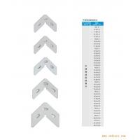 直角片 304不銹鋼組角片 七字角片 全網最低價
