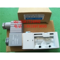 MINDMAN台湾电磁阀MVSC-260-4E2-AC220