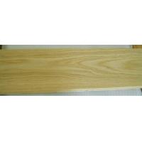 白橡木复合地板