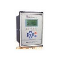 WZB系列电容器保护测控装置