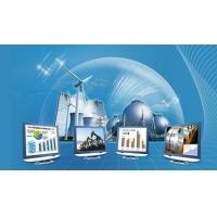 水泥廠電力能源管理中心系統 能耗在線監測分析系統