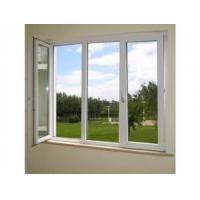 福州隔音窗,知名品牌倍尔静隔音玻璃门窗