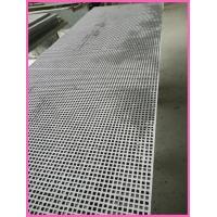 玻璃钢格栅板/30、38#格栅盖板