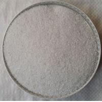 白色沙子 天然雪花白彩砂 白色砂粒 白沙子 白砂