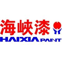福州福川环保科技有限责任公司