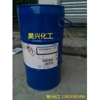 进口BYK-163涂料润湿分散剂