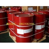 拜耳固化剂N-3390 聚氨酯涂料固化剂