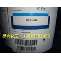 水性涂料基材润湿剂 BYK-346流平剂