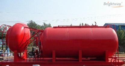 长沙耐油防腐漆  耐油导静电防腐漆供应