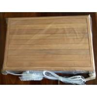 天意云温暖板  远红外电热板 碳纤维温暖板