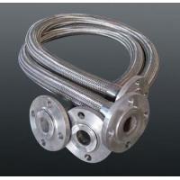 供应金属软管,波纹管,补偿器