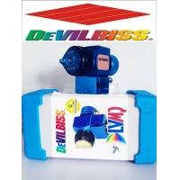 DEVILBISS(蓝枪)T-AGPV