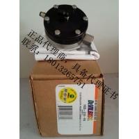 HGB-510-R4特威小乌龟