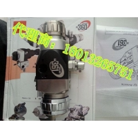 AG361-TE40-14/12/085(DEVILBISS