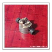 集装箱底板开孔工具 扩孔器 木工刀具