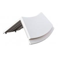 氟碳铝单板,铝幕墙板。