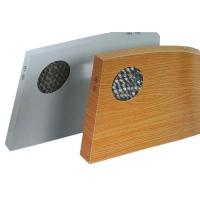 铝蜂窝板、幕墙铝板