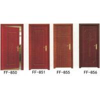 生态门环保门 烤漆门 免漆门 实木门等