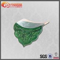 寺庙建筑专用琉璃瓦   颜色多种  质量良好
