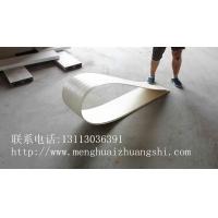 石家庄竹木纤维板价格_批发代理加盟公司